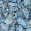 Galet argent├® Perpignan 30 80 mm 1 1154x768