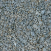 Gravier argenté Perpignan 10-20 mm (4)