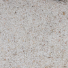 Gravillon Quartz Super Blanc 2-5 mm S