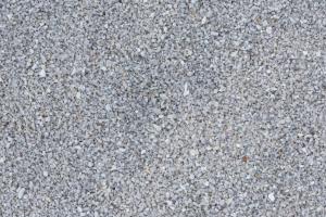Gravillon blanc argente bretagne 2-6 mm (1)