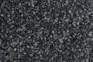 Gravillon noir Basalte 4-6 mm M
