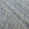 Sable blanc argente Bretagne 0-6 mm (4)