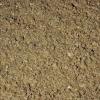 Sable brun beauvoir 0-5 mm