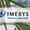 Imerys Minéraux Décoratifs