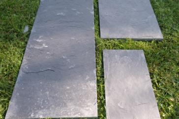 plaque schiste ardoise 693x768