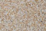 Aiguilles de Quartz 5-10 mm (4)