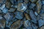 Galet noir Perpignan 30-80 mm (1) M