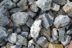Galet noir Perpignan 30-80 mm (2) M