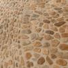 Galet ocre Dordogne 40-60 et 20-40 mm Calade (1)