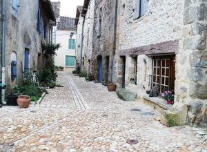 Galet orcre Dordogne 60-90 mm_Realisation