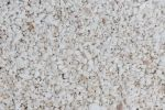 Gravier Quartz Super Blanc 5-10 mm S