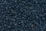 Gravier noir Basalte 10-14 mm M
