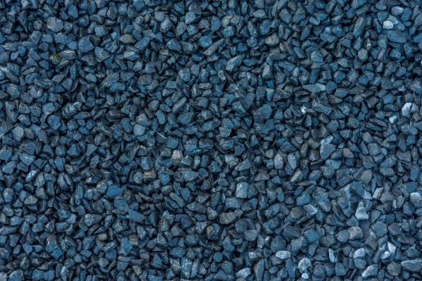 Gravier noir Basalte 6-10 mm (2)