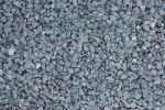 Gravier noir Basalte 6-10 mm S