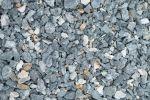 Gravier noir Perpignan 10-20 mm S
