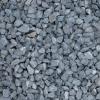 Gravier noir basalte 10-14 mm S