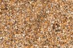 Gravillon ocre Dordogne 2-8 mm R M