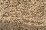 Sable Jaune Cahors 0-3 mm M