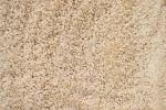 Sable Jaune Cahors 0-3 mm S