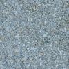 Sable blanc argente Bretagne 0-6 mm (1)
