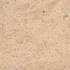 Sable ocre Dordogne 0-2 mm R S